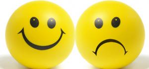 Mood Booster vs Mood Breaker : 2 Jenis Istilah Dalam Mood Yang Perlu Kamu Tau