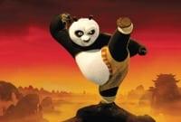 Synopsis Kungfu Panda 3 Dalam Bahasa Inggris Beserta Dengan Arti Lengkap