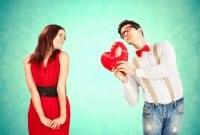 7 Bentuk Idiom Tentang Cinta Dalam Bahasa Inggris Yang Perlu Kamu Tau