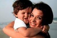 Contoh Puisi Untuk Ibu Dalam Bahasa Inggris Beserta Dengan Artinya Lengkap