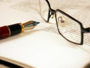 Kumpulan Soal 'Article' Dalam Bahasa Inggris Lengkap