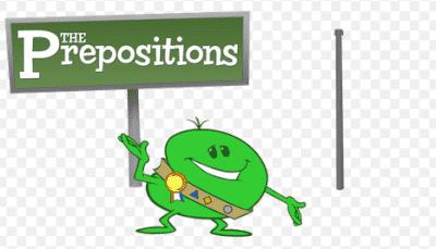 Kumpulan Soal Preposition Of Time Dalam Bahasa Inggris Beserta Kunci Jawaban