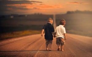 Surat Rindu Untuk Sahabat Nan Jauh Disana Dalam Bahasa Inggris Beserta Arti Lengkap