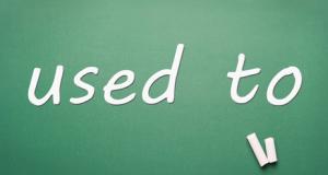 Kumpulan Soal 'Used To' Dalam Bahasa Inggris Beserta Jawaban