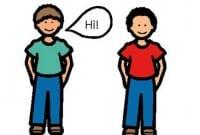 """How do you do vs What do you do"" : Perbedaan Dan Penjelasannya Dalam Kalimat Bahasa Inggris"