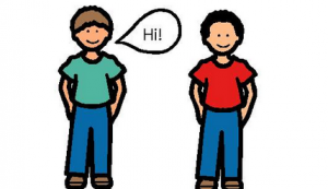 """""""How do you do vs What do you do"""" : Perbedaan Dan Penjelasanya Dalam Kalimat Bahasa Inggris"""
