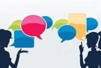 Contoh Dialogue 'Ungkapan Penyesalan' Dalam Bahasa Inggris Beserta Arti