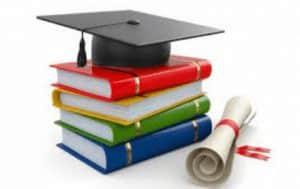 Kumpulan Tingkatan Pendidikan Dalam Bahasa Inggris Yang Harus Kamu Pahami