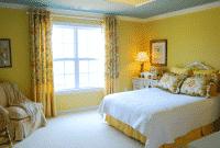 3 Contoh Dialogue Tentang 'Bed Room' Dalam Bahasa Inggris Beserta Artinya Lengkap