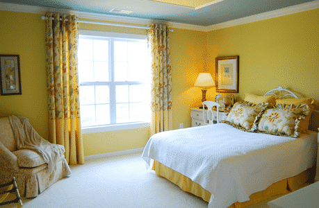 3 Contoh Dialogue Tentang 'Bed Room' Dalam Bahasa Inggris Beserta Arti Lengkap
