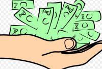 """""""Pay vs Pay off"""" : Perbedaan Dan Contoh Kalimat Lengkap Dalam Bahasa Inggris"""