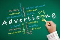 Contoh Iklan Dalam Bentuk Artikel Bahasa Inggris Beserta Artinya Lengkap