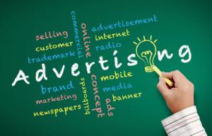 Contoh Iklan Dalam Bentuk Artikel Bahasa Inggris Beserta Arti Lengkap