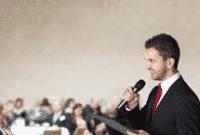 Contoh Sambutan Ketua Panitia Dalam Bahasa Inggris Beserta Dengan Arti Lengkap