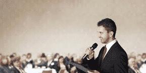 Contoh Pidato Sambutan Ketua Panitia Dalam Bahasa Inggris Beserta Artinya Lengkap