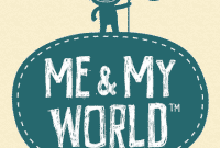 """""""Me vs My"""" : Perbedaan Dan Contoh Kalimat Dalam Bahasa Inggris Lengkap"""