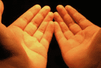 3 Aba-Aba Berdoa Dalam Bahasa Inggris Yang Penting Untuk Dipahami