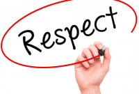 Perbedaan'Respect vs Respectful vs Respectfully' Dalam Bahasa Inggris Beserta Contoh Lengkap