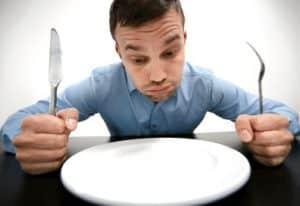 """Hungry vs Starving"" : 2 Jenis Lapar Yang Harus Kamu Pahami"