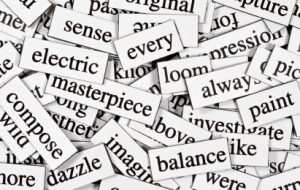 Contoh Soal 'Vocabulary' Dalam Bahasa Inggris Paling Lengkap