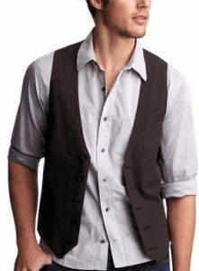 Kumpulan 'Men's Clothing' Dalam Bahasa Inggris Beserta Arti Lengkap