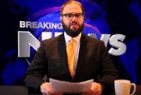 2 Contoh'Opening-Closing' Reading News Dalam Bahasa Inggris Beserta Arti