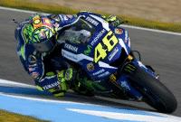 Contoh Biografi Valentino Rossi Dalam Bahasa Inggris Beserta Arti Lengkap