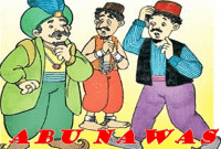 Contoh 'Cerita Abu nawas' Dalam Bahasa Inggris Beserta Artinya Lengkap