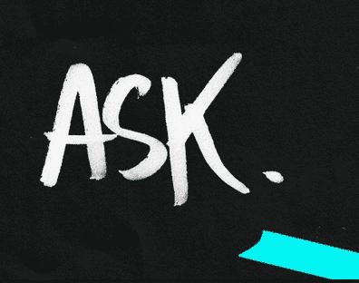"""""""Ask For vs Ask To"""" : Perbedaan, Fungs Dan Contoh Kalimat Dalam Bahasa Inggris"""