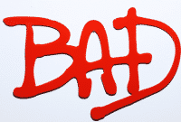 "3 Synonyms ""BAD"" Dalam Bahasa Inggris Beserta Contoh Kalimat"