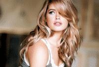 Contoh Artikel Kecantikan Dalam Bahasa Inggris Beserta Arti Lengkap