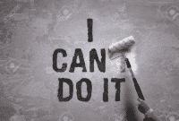 35 Kumpulan Pertanyaan 'CAN' Dalam Bahasa Inggris Beserta Artinya Lengkap