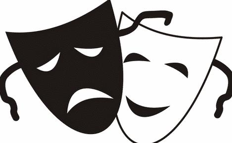 Contoh Naskah Drama Persahabatan 5 Pemain Dalam Bahasa Inggris