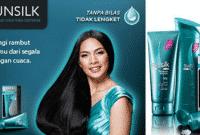 15 Contoh Iklan Shampo Dalam Bahasa Inggris Beserta Penjelasan Lengkap