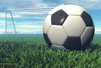 36 Istilah Sepakbola Dalam Bahasa Inggris Lengkap