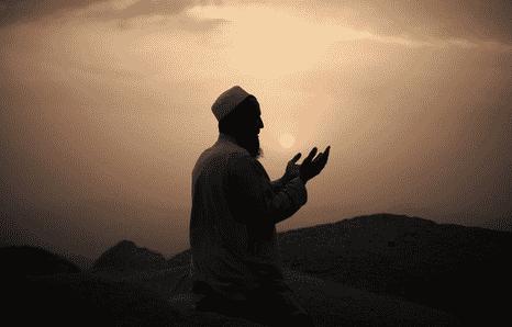 Contoh Rukun Islam Dan Rukun Iman Dalam Bahasa Inggris Lengkap