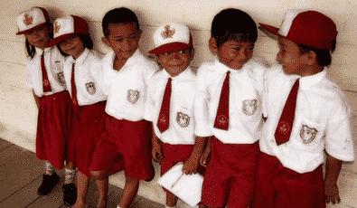 50 Soal Bahasa Inggris untuk SD Kelas 6 Lengkap Beserta Jawaban