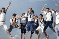 Prediksi Soal UN Bahasa Inggris Untuk SMP/MTS Lengkap Beserta Kunci Jawaban