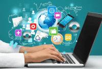 Contoh Artikel Bahasa Inggris Tentang Teknologi Beserta Arti Lengkap
