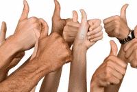 6 Synonim 'GOOD' Dalam Bahasa Inggris Beserta Contoh Kalimat