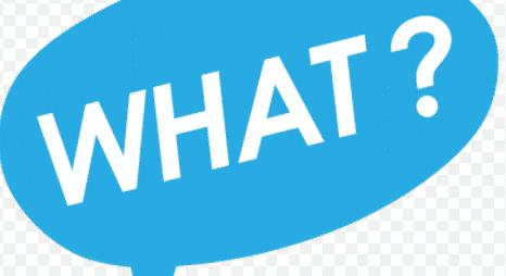 35 Contoh Compliment 'What' Dalam Bahasa Inggris Beserta Arti