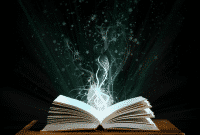 90 Peribahasa Dalam Bahasa Inggris Beserta Artinya Lengkap
