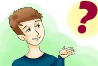 "10 Cara Lain Mengatakan ""Thinking"" Dalam Bahasa Inggris Beserta Contoh Kalimat"