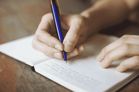 Proposal writing case study image 1