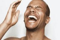 """""""Funny vs Hilarious"""" : Perbedaan Dan Contoh Kalimatnya Dalam Bahasa Inggris"""