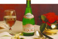 """Perbedaan """"Beverage vs Drink"""" Dalam Bahasa Inggris Beserta Penjelasan Lengkap"""
