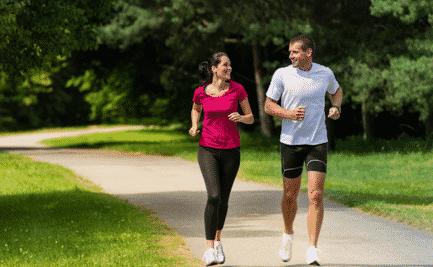 """Perbedaan """"Exercise vs Sports"""" Dalam Bahasa Inggris Beserta Contoh Kalimat"""