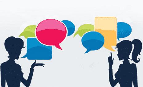 Kumpulan Soal Dialogue Dalam Bahasa Inggris Lengkap
