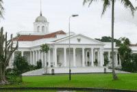 Descriptive Text : Istana Negara Dalam Bahasa Inggris Beserta Artinya Lengkap