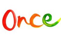 8 Contoh Idiom Dengan 'Adverb Once' Dalam Kalimat Bahasa Inggris Beserta Artinya